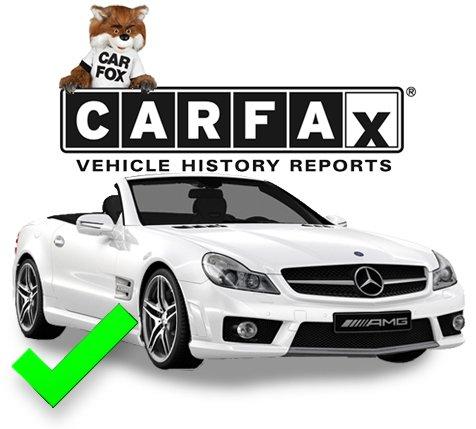 CARFAX ,бесплатная проверка VIN. Проверить авто через Карфакс Сша бесплатно