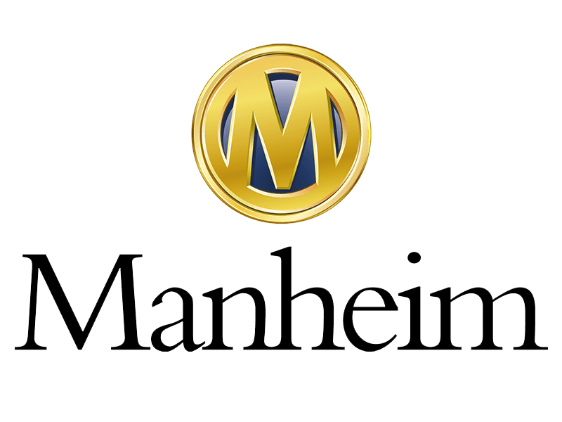 manheim аукцион в сша
