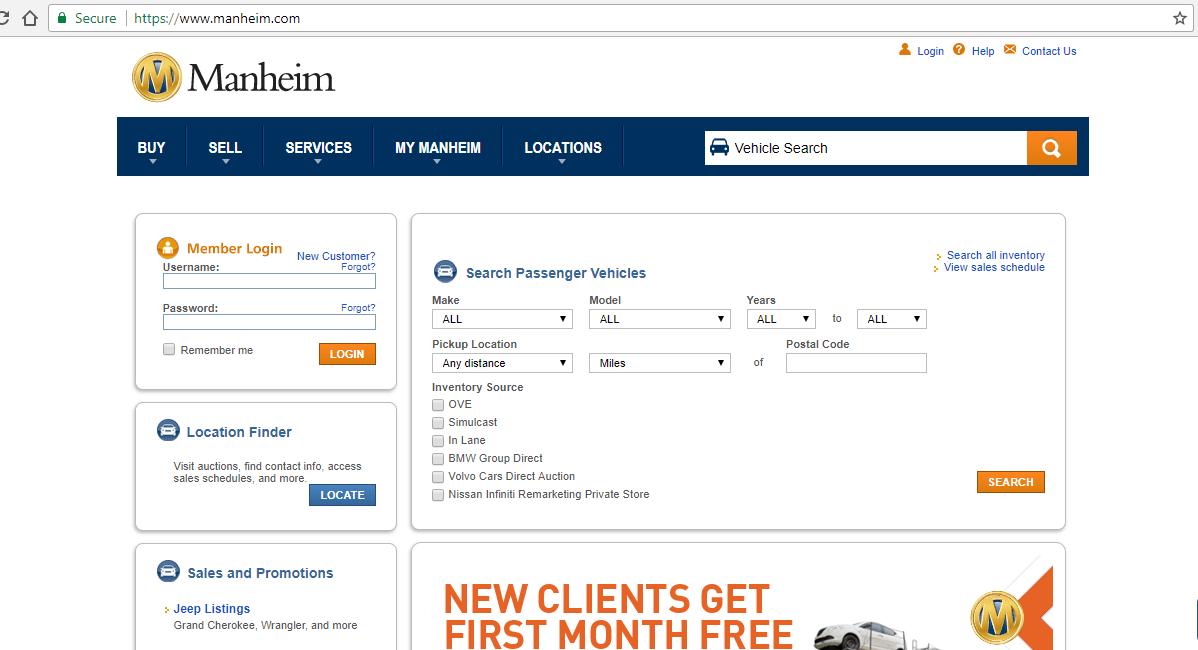 Аукцион манхейм США. Купить авто на аукционе Манхейм Америка. Manheim