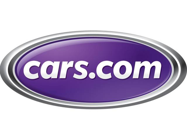 Cars.com аукцион авто из США Карс ком