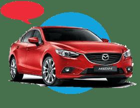 Купить бу автомобиль в Украине