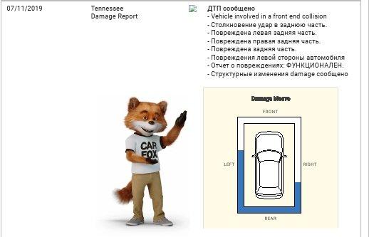 proverka-avto-iz-ssha-v-ukraine