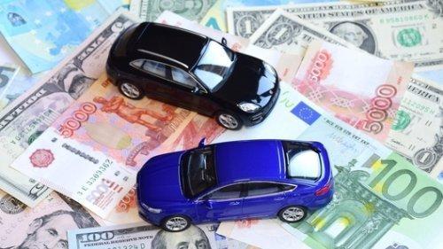 В январе 2020 года упадут цены на авто в Америке